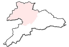 District de Porrentruy